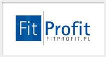 partner_fitprofit