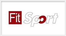 partner_fitsport