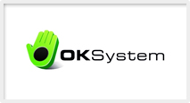 partner_oksystem