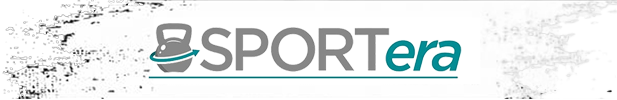 logo-sportera4